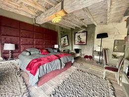 Foto Casa en Renta en  Llano Grande,  Metepec  Metepec, Estado de México