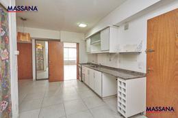 Foto Departamento en Venta en  Caballito ,  Capital Federal  Av. Angel Gallardo al 700