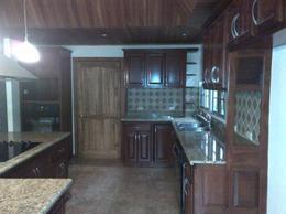 Foto Casa en Venta en  Guacima,  Alajuela  Hacienda los Reyes