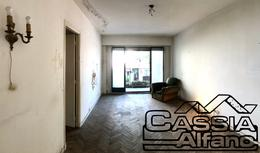 Foto Departamento en Venta en  Villa Urquiza ,  Capital Federal  PEDRO IGNACIO RIVERA 4087