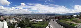 Foto Departamento en Venta en  Quito ,  Pichincha  Guamaní
