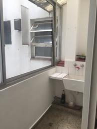 Foto Departamento en Venta | Alquiler en  Palermo Chico,  Palermo  Segui 3949