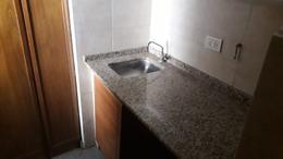 Foto Oficina en Alquiler en  Centro,  Cordoba  Av. VELEZ SARSFIELD  56 -CON VIGILANCIA -