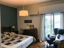 Foto Apartamento en Venta en  Malvín ,  Montevideo  Atención inversionistas. Se vende con renta