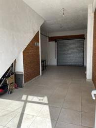 Foto Local en Alquiler en  Ezeiza ,  G.B.A. Zona Sur  Arribeños, EZEIZA