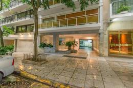 Foto Departamento en Venta en  Barrio Norte ,  Capital Federal  Galileo al 2400