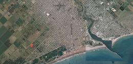 Foto Terreno en Venta en  Necochea ,  Costa Atlantica  CALLE  al 100