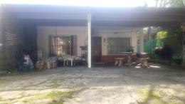 Foto Departamento en Venta en  Jose Marmol,  Almirante Brown  NOTHER 3057 PH N° 2