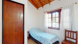 Foto Casa en Venta en  Punta Lara,  Ensenada  42 N° 1159 , Villa del Plata