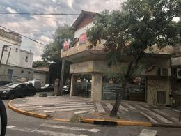 Foto Local en Venta en  San Isidro ,  G.B.A. Zona Norte  Av.Centenario Nº1002 esq.O^Higgins Nº 21-35
