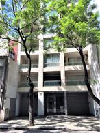 Foto Departamento en Venta en  Centro,  Rosario  San Lorenzo 1735