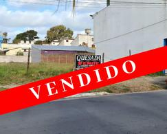 Foto Terreno en Venta en  San Bernardo Del Tuyu ,  Costa Atlantica  Excelente lote !! A 40 mts de av San Bdo!!