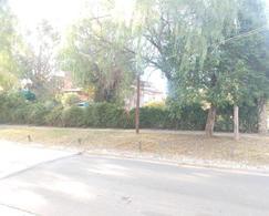 Foto Terreno en Venta en  Villa Belgrano,  Cordoba Capital  José Luis Gay Lussa
