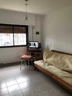 Foto Departamento en Venta en  La Plata ,  G.B.A. Zona Sur  68 entre 118 y 119