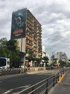 Foto Local en Alquiler en  Nuñez ,  Capital Federal  Cabildo al 3600