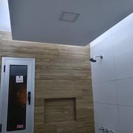 Foto Casa en Venta en  Cordoba Capital ,  Cordoba  Duplex Santa Maria de los Carolinos