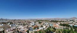 Foto Departamento en Venta en  Quintas del Sol,  Chihuahua  DEPARTAMENTO EN VENTA EN TORRE SPHERA EQUIPADO