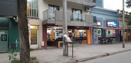 Foto Oficina en Venta en  Tafi Viejo ,  Tucumán  Congreso N° 30 - Tafí Viejo