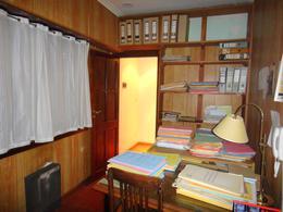 Foto Oficina en Alquiler en  Plaza Mitre,  Mar Del Plata  Mitre y Rawson
