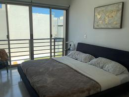 Thumbnail picture House in Rent | Sale in  Cancún,  Benito Juárez  Cancún