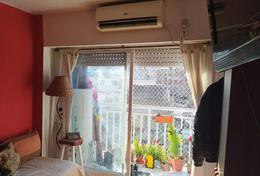 Foto Departamento en Venta en  Flores ,  Capital Federal  Yerbal al 2400
