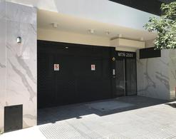 Foto Departamento en Venta en  Nuñez ,  Capital Federal  Montañeses al 2500  E/ Roosevelt y Monroe