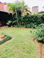 Foto Casa en Alquiler en  Mburucuya,  Santisima Trinidad  Barrio Mburucuya a pasos del colegio Lumen