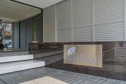 Foto Departamento en Venta en  Chauvin,  Mar Del Plata  Av. Independencia entre Garay y Castelli