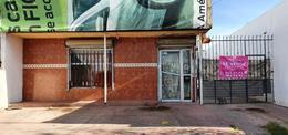 Foto Local en Venta en  Villa Juárez,  Chihuahua  VILLA JUAREZ
