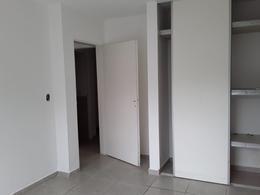Foto Departamento en Alquiler en  Cuesta colorada,  La Calera  Cuesta Colorada (Zona Villa Warcalde) triplex 2 dormitorios