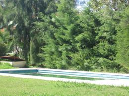 Foto Casa en  en  San Andres,  Villanueva  San Andres