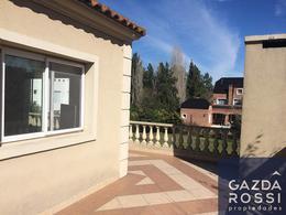 Foto thumbnail Casa en Venta | Alquiler | Alquiler temporario en  El Lauquen,  San Vicente  Ruta 58 km 11