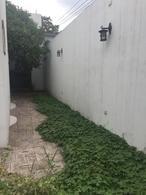 Foto Casa en Venta en  Anahuac,  San Nicolás de los Garza  CASA EN VENTA ANAHUAC SAN NICOLAS DE LOS GARZA NUEVO LEON