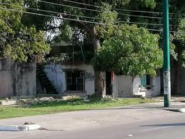 Foto Terreno en Venta en  Tamaulipas,  Tampico  Tamaulipas