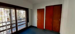 Foto PH en Venta en  Quilmes,  Quilmes  brown esquina brandsen