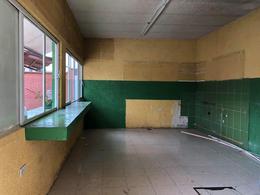 Foto Edificio Comercial en Renta en  16 de Septiembre,  Puebla  Edificio o escuela en renta en por Ciudad Universitaria Puebla