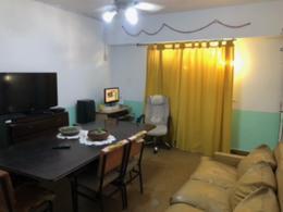 Foto Terreno en Venta en  San Andres,  General San Martin  Jujuy Nº al 3400