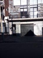 Foto PH en Alquiler en  Quilmes,  Quilmes  25 de Mayo 213