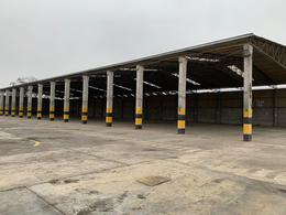 Foto Almacén en Alquiler en  Lurín,  Lima  Lurín
