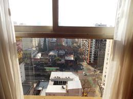 Foto Departamento en Venta en  Belgrano ,  Capital Federal  Ibera al 2400
