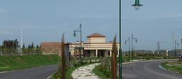 Foto Terreno en Venta en  El Rebenque,  Canning (E. Echeverria)  Venta - Lote en barrio privado El Rebenque