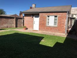 Foto Casa en Venta en  Norte,  Santa Fe  GDOR FRYRE al 10500