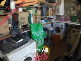 Foto PH en Venta en  Liniers ,  Capital Federal  Fonrouge al 400