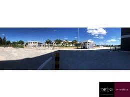 Foto Depósito en Alquiler | Venta en  Parque Industrial Pilar,  Pilar  Calle del Gasoducto