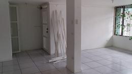 Foto Oficina en Venta | Alquiler | Alquiler en  Quito ,  Pichincha  Mariana de Jesús