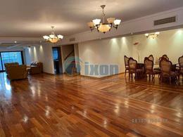 Foto Casa en Alquiler | Alquiler temporario en  Martinez,  San Isidro  Gral. PAUNERO al 1500