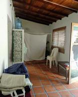 Foto Casa en Venta en  Gualeguaychu,  Gualeguaychu  Chalup al 300
