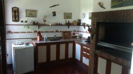 Foto thumbnail Casa en Venta en  Lanús Este,  Lanús  Sitio de Montevideo al al 1300