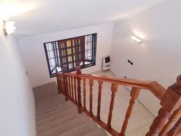 Foto Departamento en Alquiler temporario   Alquiler en  Villa Lugano ,  Capital Federal  Villa Lugano