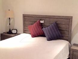Foto Departamento en Renta en  Granada,  Miguel Hidalgo  Residencial Miyana depto amueblado y equipado en renta! (LG)